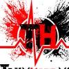 ТaкиHARDия | Рок группа | Череповец