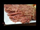 Recipe Slow Cooker Corned Beef and Cabbage 2019 The BEST WATCH ME
