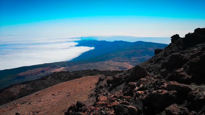 Gran Canary Tenerife