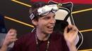 FAI World Drone Racing Championships 2018: Full video