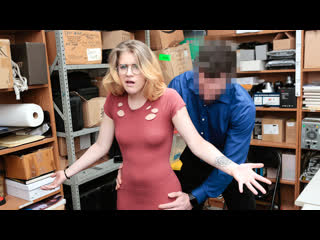 [shoplyfter] taylor blake - case no. 8364759 newporn2019