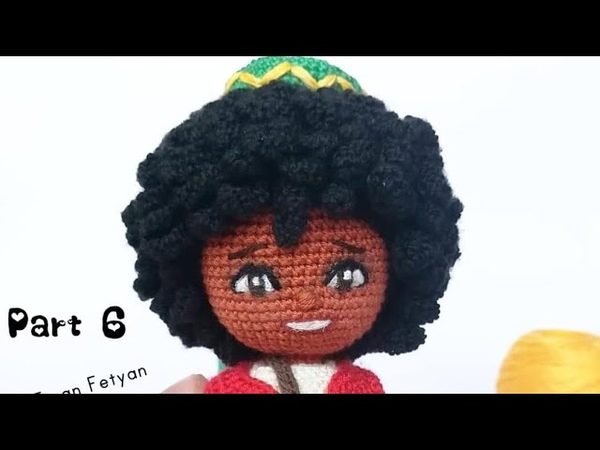 بكار 😊 الجزء السادس والاخير (6) طريقه الشعر ا1