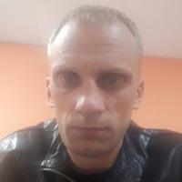 Андрей Лысак