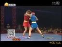 Ушу Саньда Кунг фу Sanda wushu kung fu WOMEN