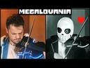 Undertale - Megalovania Violin Duel