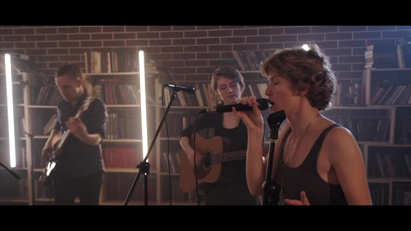 For Saving Grace How The Cranberries cover