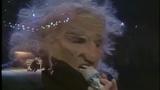 Gazebo - Lunatiс Live1983