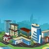 Novagorod - экономическая игра