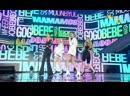 24.04.19 THE FACT MUSIC AWARDS MAMAMOO (4Season 4Color gogobebe)