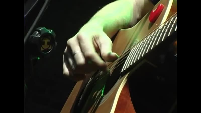Коридор - Концерт в Rock City (Новосибирск 02.08.2005)