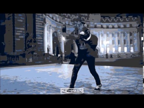 Floorfilla Gigi D'agostino Anthem 2 Bla Bla Bla The Riddle Remix