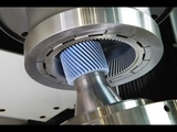 Most SATISFYING Factory Machines and Ingenious Tools