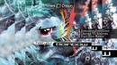 ExplodingPonyToast Dexter VS Sinister Fijit Pain Rework Melodic Trap NEW ALBUM OUT NOW