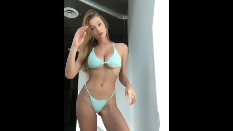 Фитоняша сексуальная не домашнее порно секс эротика sex