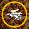 Пицца «Крестный отец» (Godfather's Pizza)