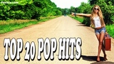 New Top 20 Pop Hits English Songs Mix Album 2019