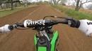Here's Why The Kawasaki KX250F Is The BEST 250F Dirt Bike