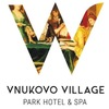Vnukovo Village Park Hotel & Spa 4*. Official