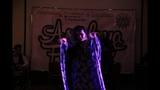 Layla Amar & Ensemble