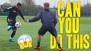 LEARN 3 INCREDIBLE MATCH SKILLS! Can You Do This Part 17!!