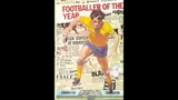 Old School Commodore 64 Footballer of the Year ! full ost soundtrack