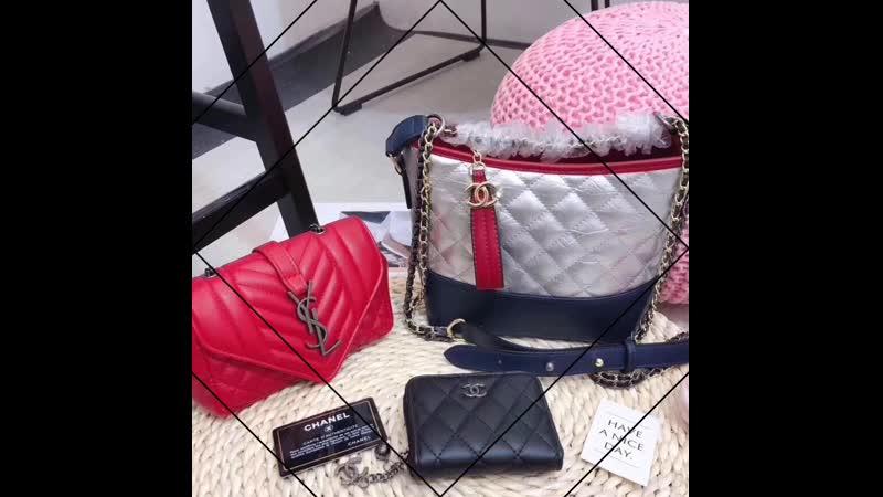 🌸LAPA Shop🌸 women luxe store