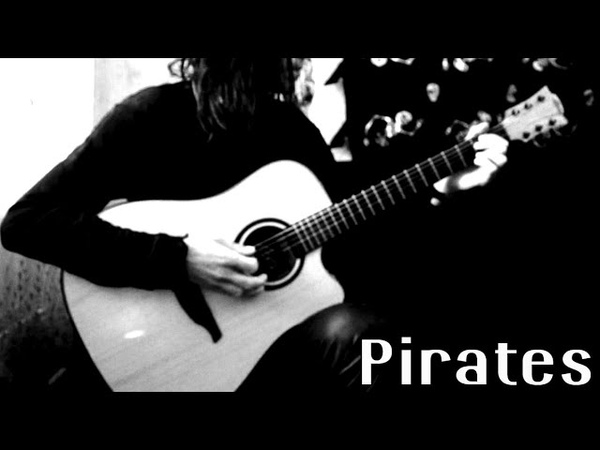 †Мертвец69† Pirates