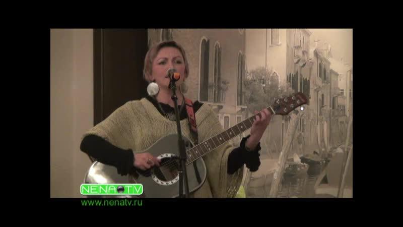 Надежда Болотова   Bit Show Vol2 Приватный Вечер Часть 6