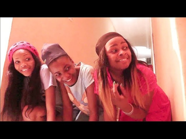 3 ARM FRIENDSHIP CLOSE FRIENDS MOVIES 2019 LATEST NOLLYWOOD MOVIES FAMILY MOVIES