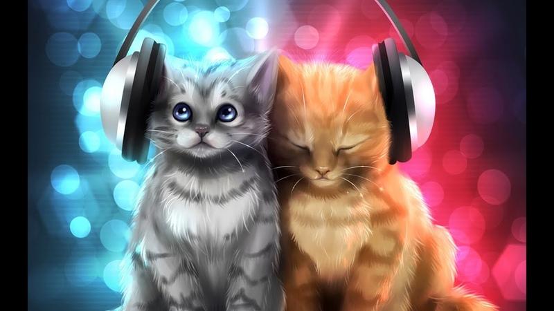 Коты воители Heathens на английском есть на русском посмотрите видео Долги