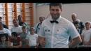 Кубок СК и КС Надежды Ставрополья 2019