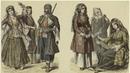 Tatar Folk Music - Cicha Pałyga - Tatarska / Tatar Album