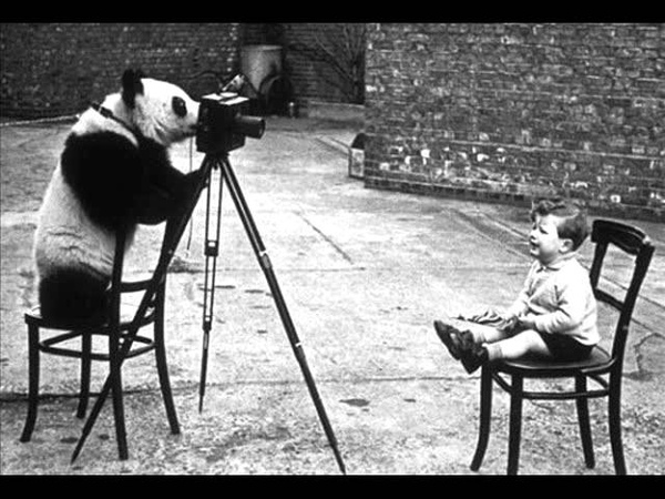 Avatism - The Slug (Clockwork (C/w) Remix)