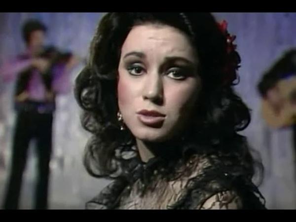 Анжелика Маштакова Невечерняя 31.12.1984