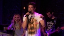 Nick Adams - (You Drive Me) Crazy (Broadway Loves Britney)