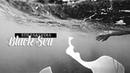 Stiles lydia | black sea