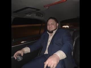 Seth Rollins vs Aj Styles Money In The Bank 2019