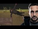 Dynamo magie impossibili 2: la levitazione