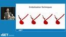 Pulmonary Arteriovenous Malformations Disease Economic Burden and Treatment Options