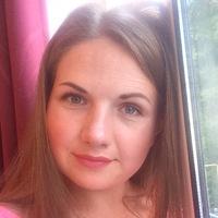 Наталья Будько