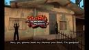 OG Loc Aris Plays GTA San Andreas