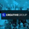 Creative Group - Разработка сайтов