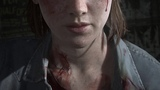 The Last of Us Part II - Одни из нас. Часть II - трейлер