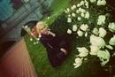 Лада Гареева фото #23