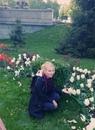 Лада Гареева фото #17