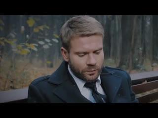 Премьера клипа! андрей вранской - нежность (song from a secret garden cover)