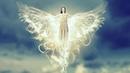 Прослушать 639 Гц ➤ Ангельский лечебный хор ➤ Привлекай любовь ➤ Воссоединение и балансировка, Отношения