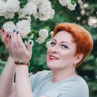 Людмила Невзорова