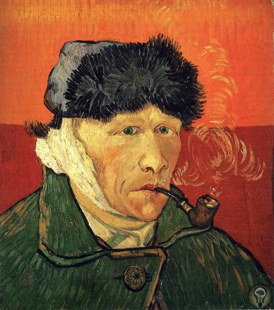 КУЛЬТУРНЫЙ КОД: ЗЕРКАЛО ДУШИ Самое проникновенное селфи не раскроет человека настолько, как автопортрет живописца, дающий возможность увидеть художника его собственными глазами. Картина