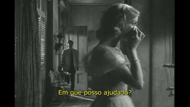 Um Bonde Chamado Desejo Elia Kazan Vivien Leigh Kim Hunter Marlon Brando Legendado em ptBr 1951